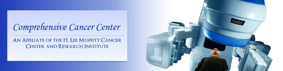 Bethesda Comprehensive Cancer Center